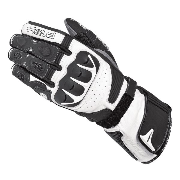 Held Evo-Thrux Gloves
