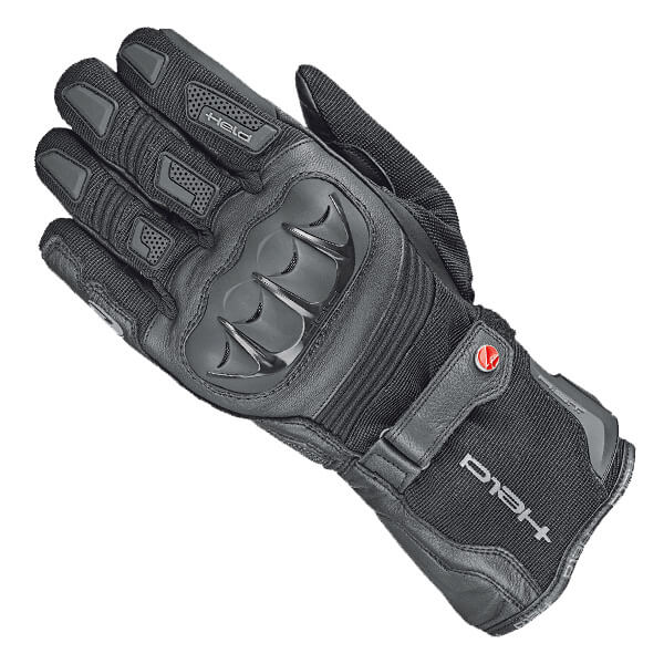 Held Sambia 2 in 1 Gore-Tex Gloves