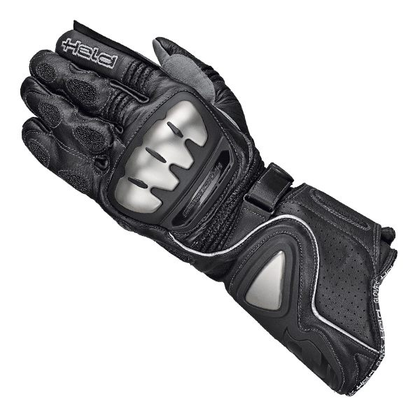 Held Titan Evo Gloves