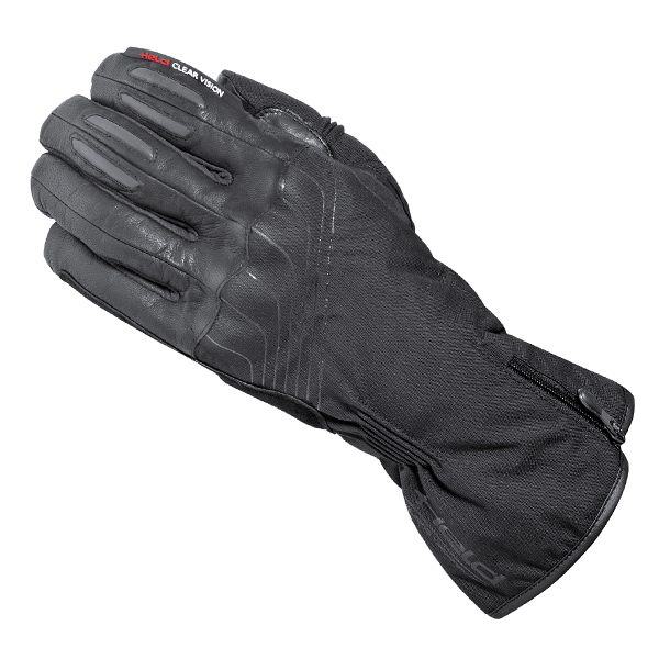 Held Tonale Gloves