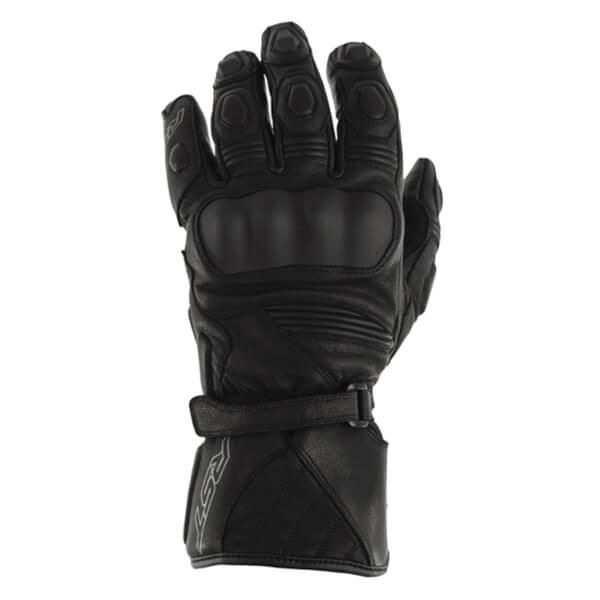 RST GT CE Waterproof Gloves
