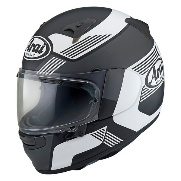 Arai Profile-V - Copy