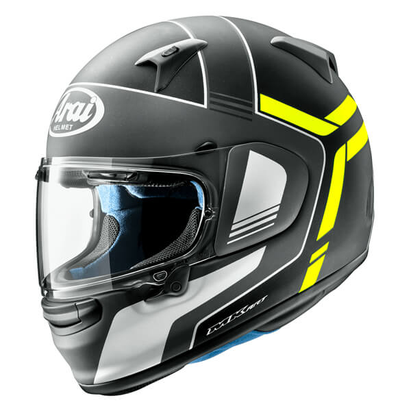 Arai Profile-V - Tube