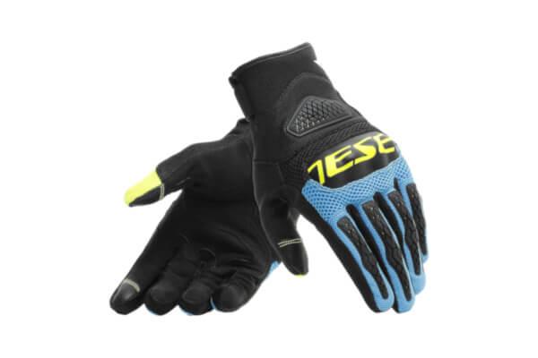 Best Summer Motorcycle Gloves