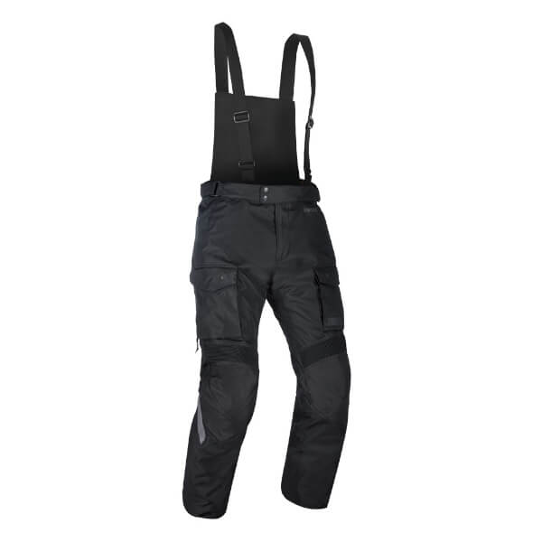 Oxford Continental Advance Waterproof Trousers