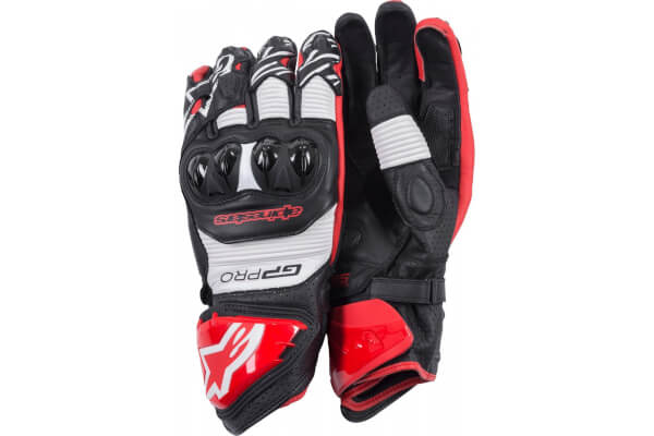 Alpinestars GP Pro R3 CE Gloves