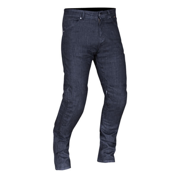 Route One Cranford CE Stretch Tapered Fit Mens Jeans