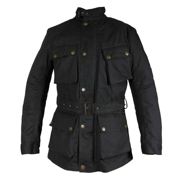 Richa Bonneville Jacket