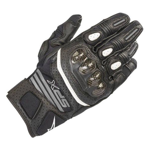 Alpinestars SP-X Air Carbon V2 Ladies Gloves