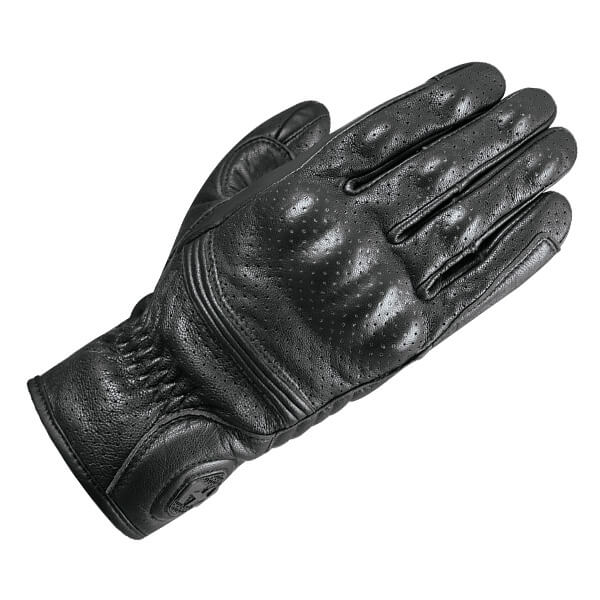 Oxford Tucson 1.0 CE Leather Mens Gloves