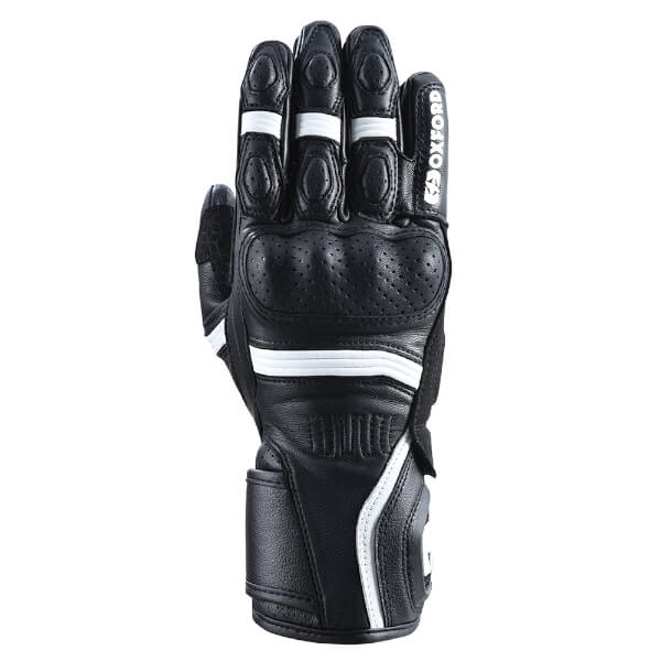 Oxford RP-5 2,0 CE Leather Ladies Gloves