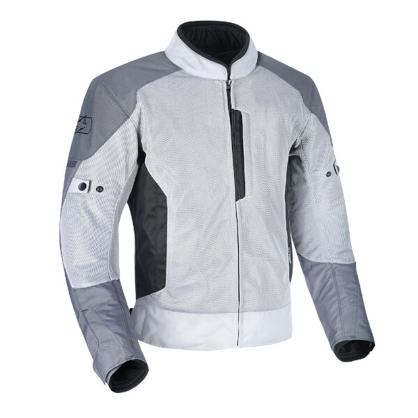 Oxford Toledo 2.0 CE Air Mens Jacket