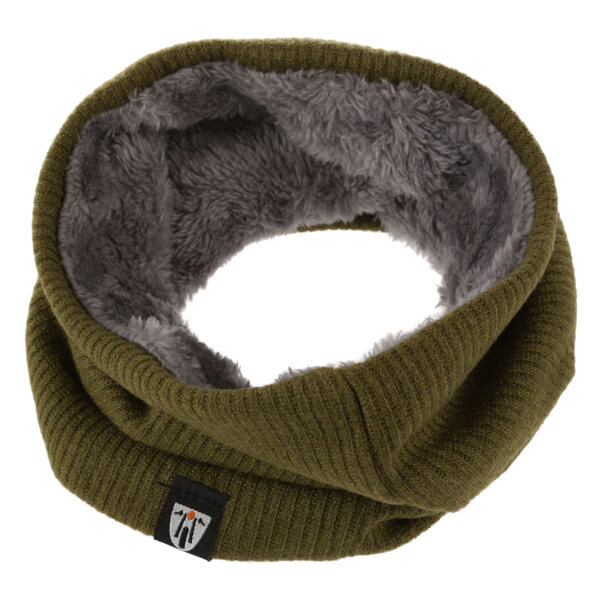 Motogirl Neck Warmer