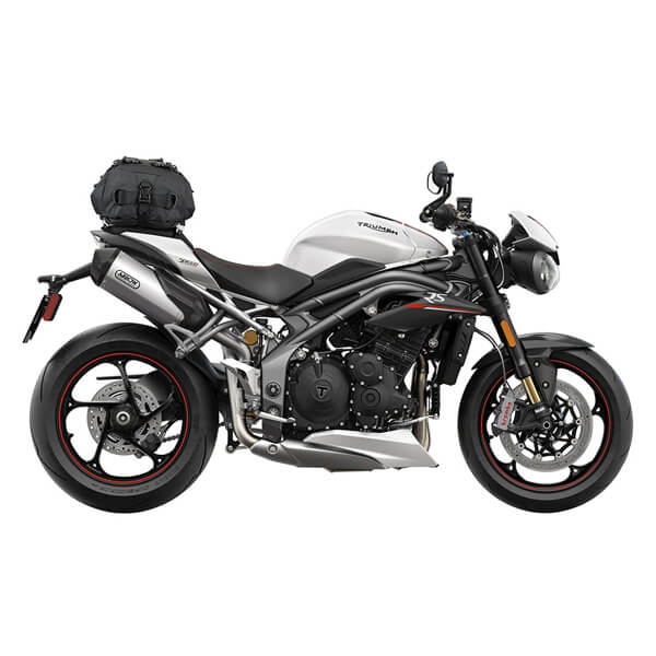 Kriega Speed Triple Fit Kit