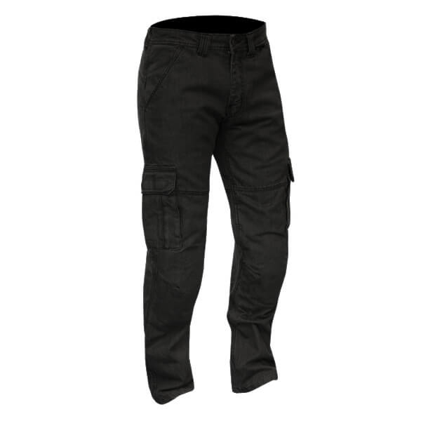 Route One Portland CE Cargo Mens Jeans