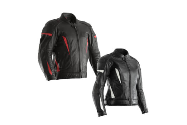 ffc0fcb0f Summer Motorcycle Clothing Guide | Infinity Motorcycles