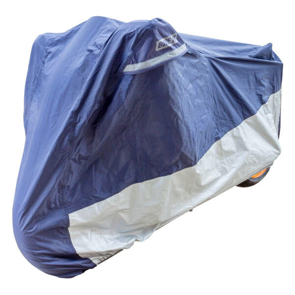 Bike It Rain Cover Deluxe Heavy Duty - Extra Large