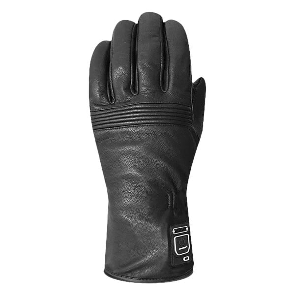 Racer iWarm City Glove