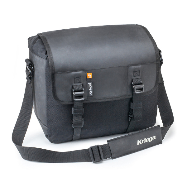 Kriega Solo 18 Saddlebag