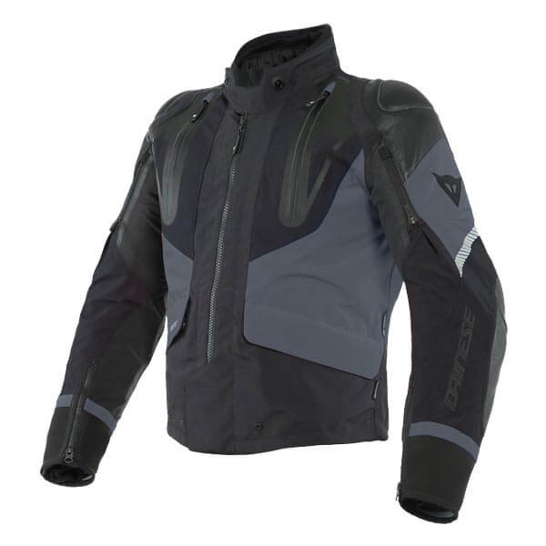 Dainese Sport Master Gore-Tex Mens Jacket