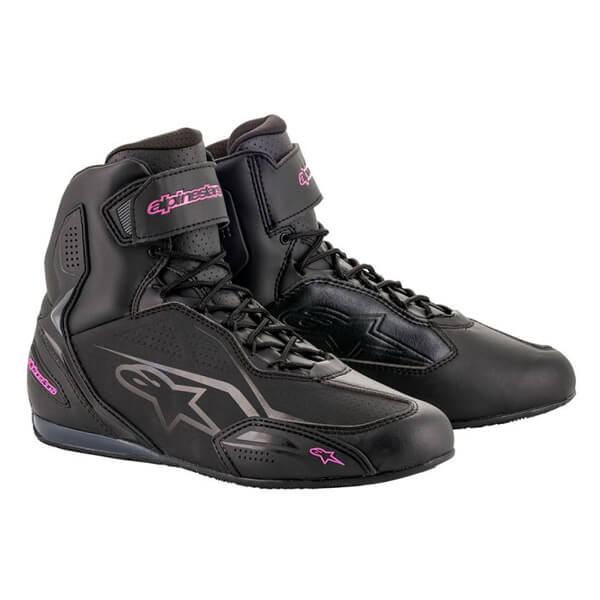 Alpinestars Faster-3 Ladies Shoes