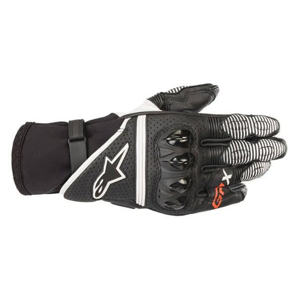 Alpinestars GP-X V2 Gloves