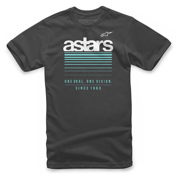 Alpinestars Shifting T-Shirt