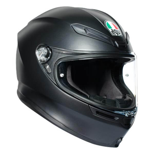 AGV K6 - Solid