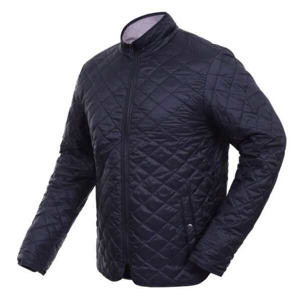 Rukka Holt Mens Jacket