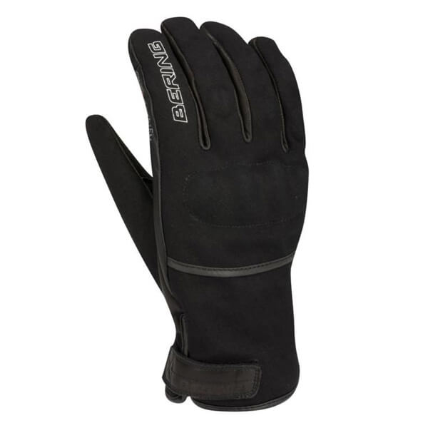 Bering Hallenn Waterproof Ladies Gloves