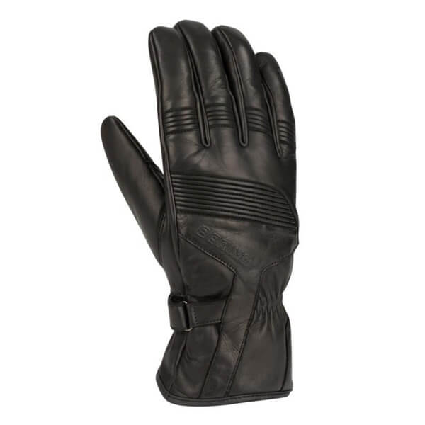 Bering Nestor Waterproof Mens Gloves