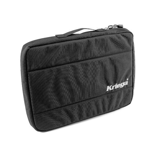 Kriega Kube Laptop Bag K4