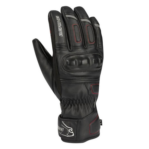 Bering Whip Waterproof Mens Gloves
