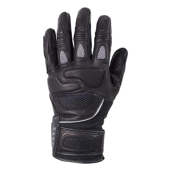 Rukka AFT Air Flow Gloves
