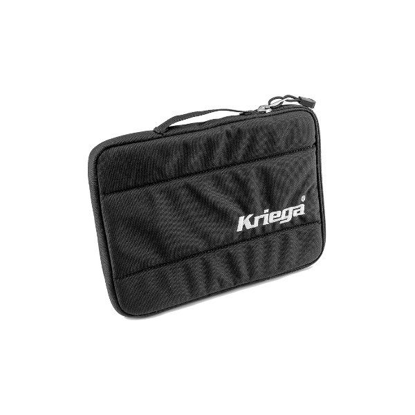 Kriega Kube Tablet Bag
