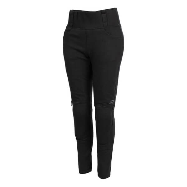 Rukka Mexia Ladies Leggings