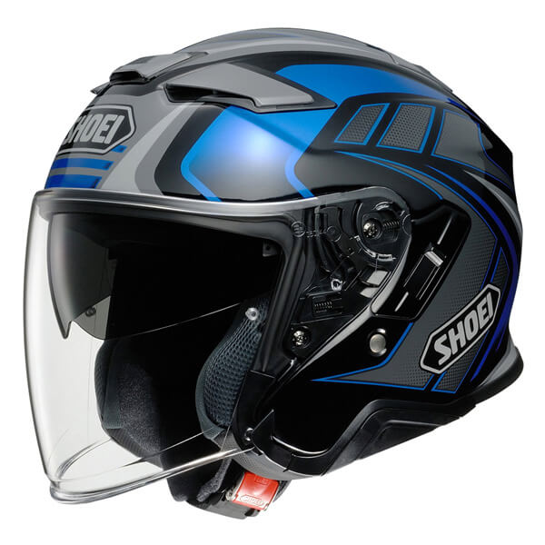 Shoei J-Cruise 2 - Aglero