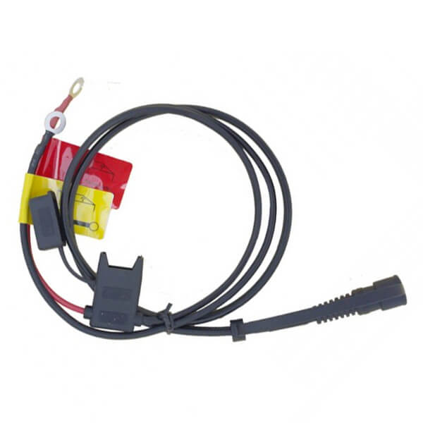 Gerbing Battery Cable