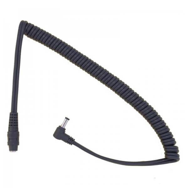 Gerbing Extension Cable - Coil Cord