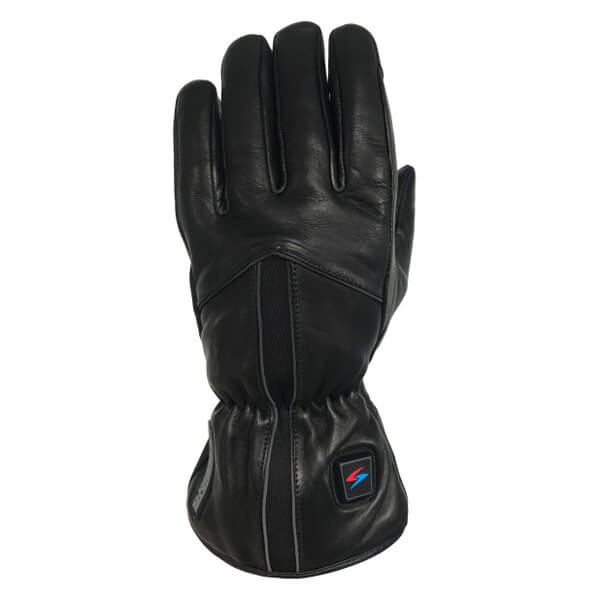 Gerbing GT Hybrid MicroWirePRO Heated Gloves