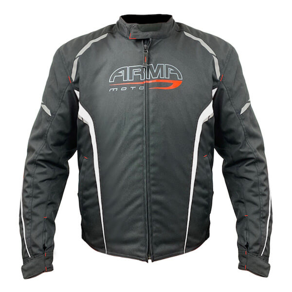 ARMR Eyoshi 2 Waterproof Jacket