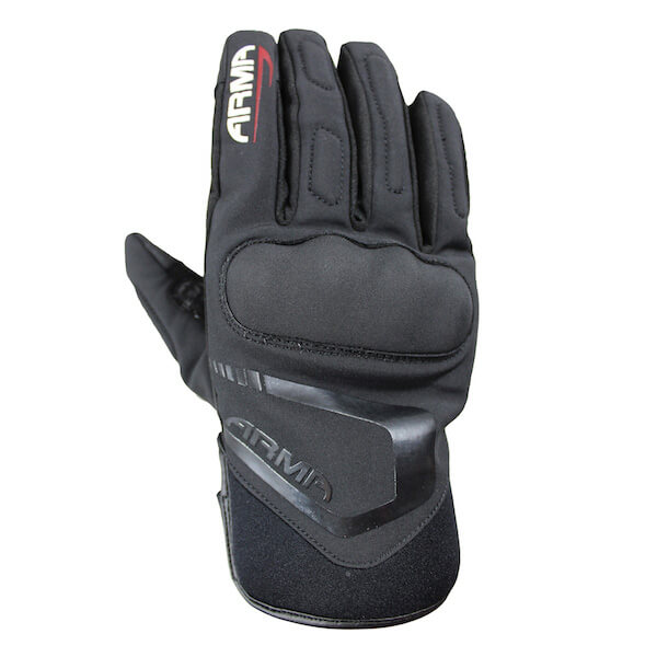ARMR Tsuma SHWP940 Waterproof Gloves