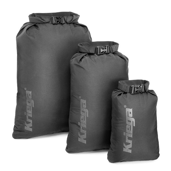 Kriega Waterproof Pack Liner - Medium