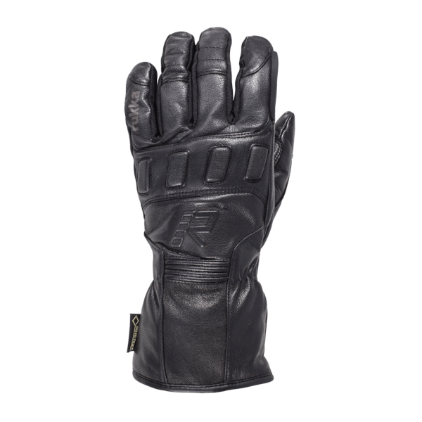 Rukka Mars 2 Gore-Tex Mens Gloves