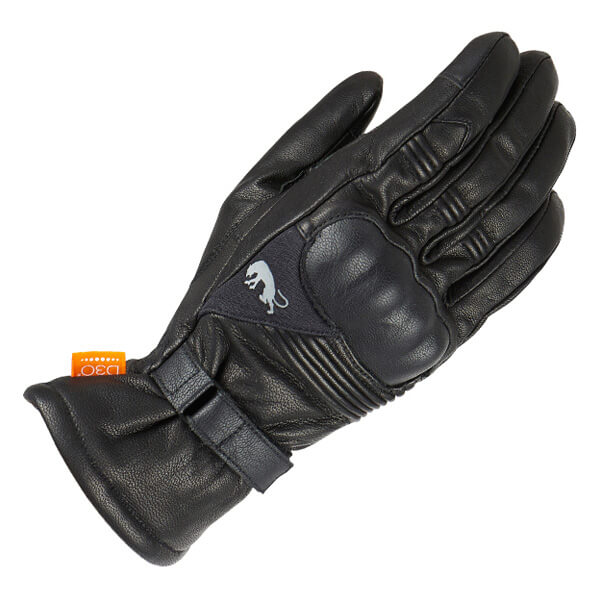 Furygan Midland 37.5 Waterproof Ladies Gloves