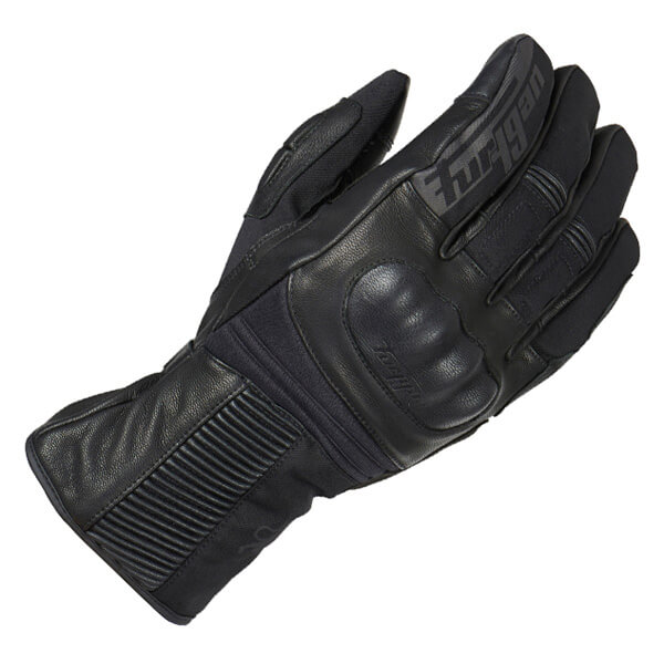 Furygan Furyshort Waterproof Mens Gloves