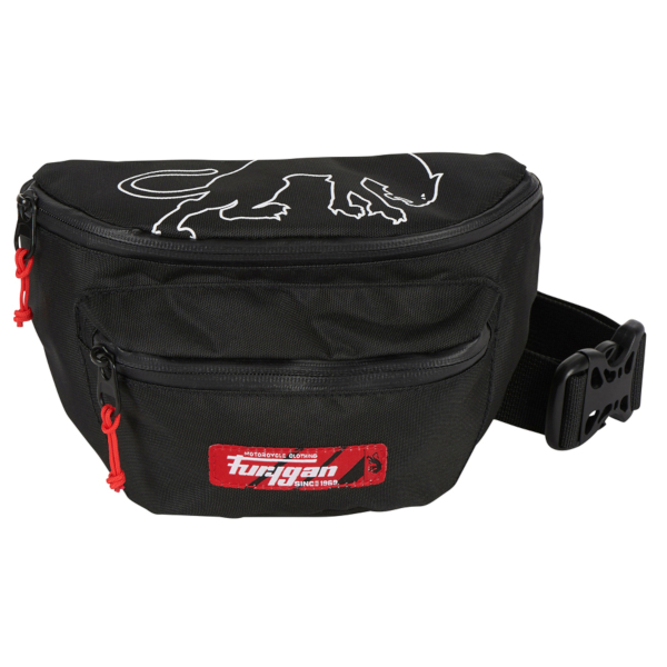 Furygan Jump Waist Bag