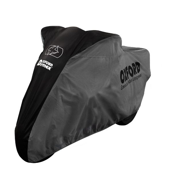 Oxford Dormex Cover - XL