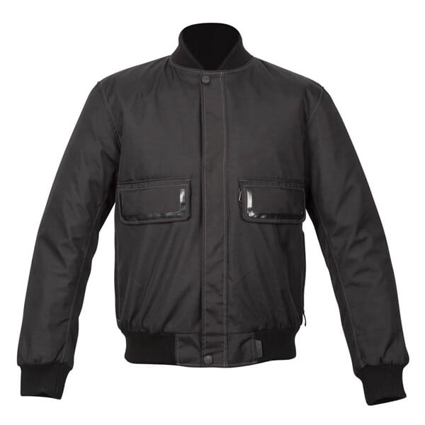 Spada Air-F 2 CE Mens Jacket