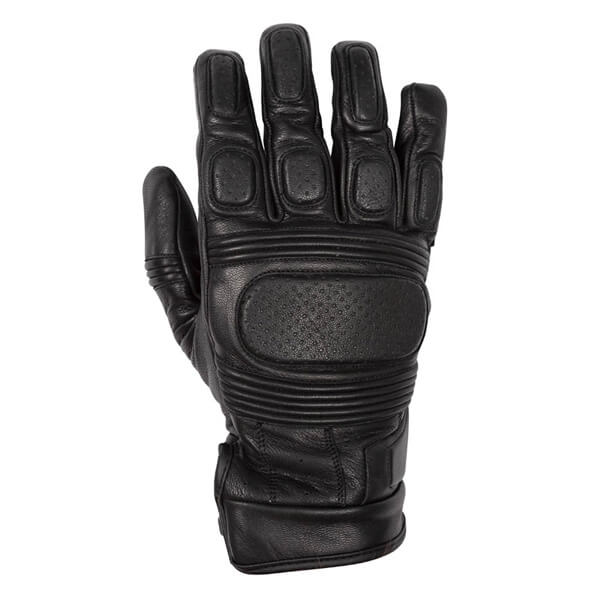 Spada Clincher CE Leather Gloves